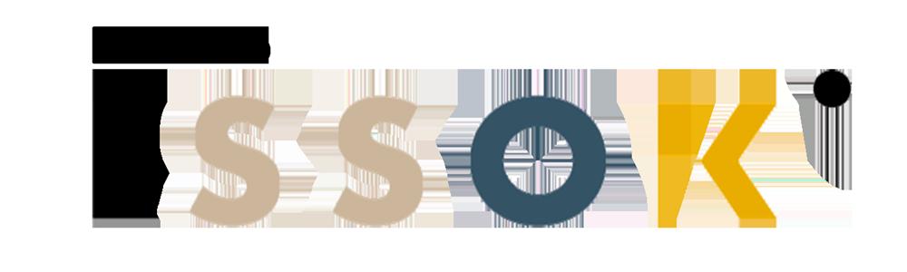 LOGO-MODELO-ISSOK